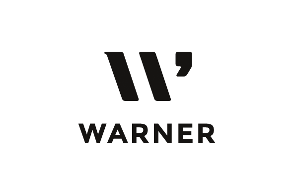 Warner Interieur