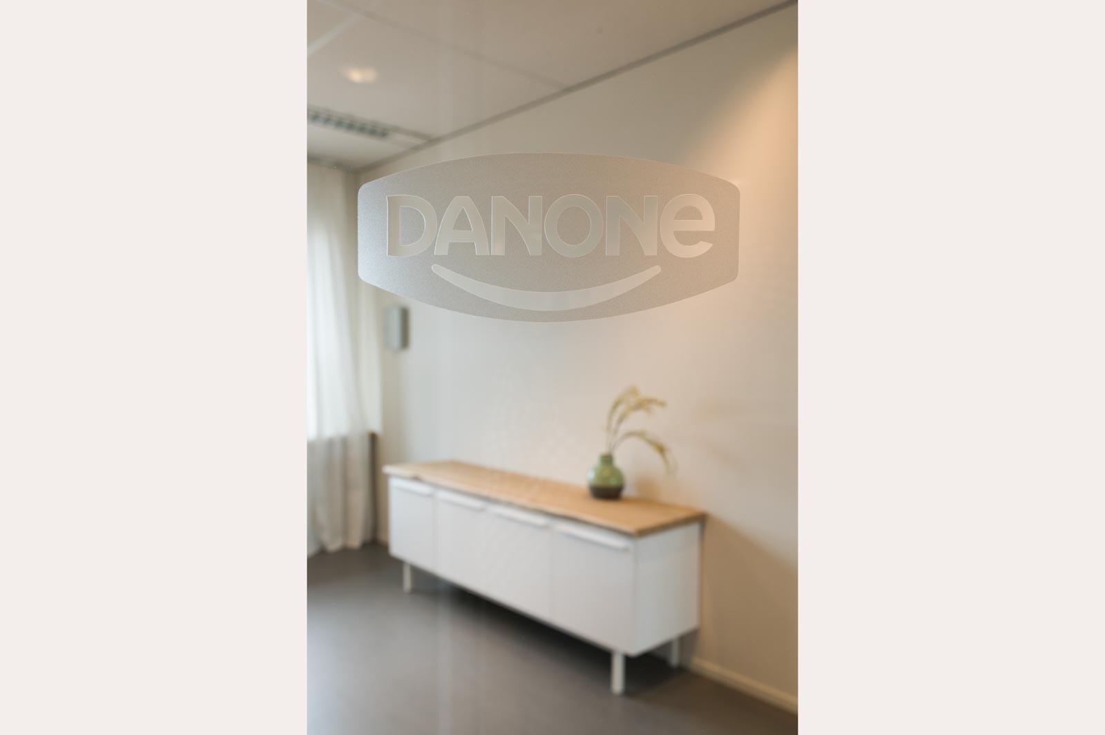 15-06-16 Buro NCP-Danone-6662-bewerkt